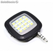 Nuevo flash para moviles samsung android iphone led
