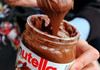 Nutella Chocolate 230g, 350 g e 600g para venda