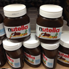 Nutella Chocolate 350g 400g 600g 750g 800g with Multi Language Text Available