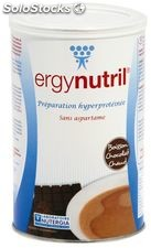 Nutergia Ergynutril Chocolate bote 350g