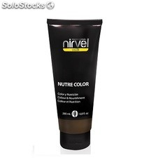 Nutre color arena nirvel 200ML