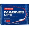Nutrend Magneslife 10 ampollas x 25 ml