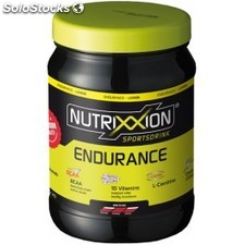 Nutrixxion Endurance Drink 700 gr