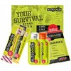 Nutrixxion Survival Kit