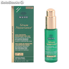 Nuxe - NUXURIANCE sérum anti-age concentré redensifiant 30 ml