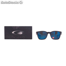 Oakley - garage rock OO9175 917516