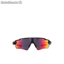 Oakley radar ev path OO9208 920821 38 mm