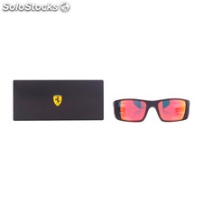 Oakley - two face OO9189 918920