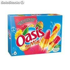 Oasis assort so mix X6 290G