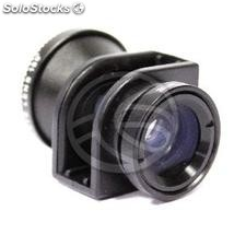 Objective lens 3 in 1 for iPhone 5 for camera (OC51)