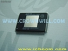 Obsolete Microchips and Hard to Find Part 1ab08901abaa1b03 Vitesse