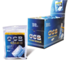 Ocb filtros regular 8mm (100)