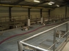 OCCASION. 22 cuves de vinification de 185 hls (18,5 m3) inox 304/316L. - Photo 5