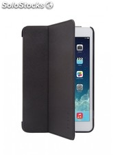 Odoyo Air Coat - Funda para iPad mini , color negro.