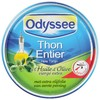 Odyssee thon entier ho 160G