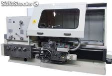 Oelland-Drehbank sasovo 1a983; Oil country Lathe 1a983