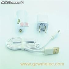 Oem High quality car charger for mobile phone