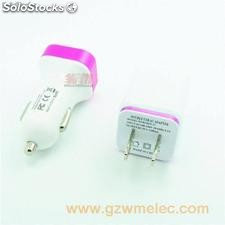 Oem High quality usb 3.0 cable for mobile phone