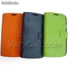oferecer vendedor Samsungs4/s5/s3, note2,note3 protective cases, battery,charger