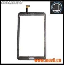 Oferta Pantalla Tactil Touch Screen Microsoft 535 Rm 1091