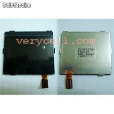 offer Blackberry 9700 9530 9000 8900 lcd, housing, flex, trackball, bezel