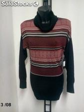 Offer n.2 : Stock of knitwear for women