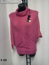 Offer n.4: Stock of Long Cowl Neck Sweater