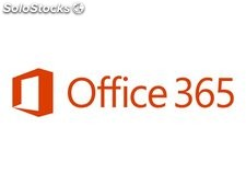 Office 365 personal 1 us