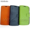 ofrecer vendedor Samsungs4/s5/s3, note3,note2 protective cases, battery,charger - Foto 1