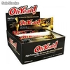 Oh Yeah Bar - 12x85g - Oh yeah nutrition