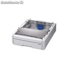 Oki - 2nd Paper Tray 530sh