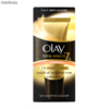 Olay contorno de ojos 15 ml. total effects 7 in 1 con max factor