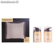 Olay total effects Tratamiento dia + noche lote 2 pz