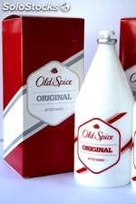 Old Spice Original Aftershave 250 ml