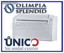 OLIMPIA Split Unico Inverter DC-12 HP