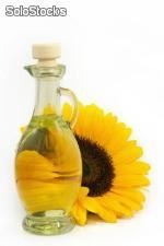 Olio di semi Gico in pet Semi di girasole 1l