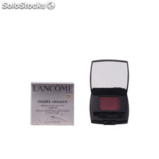 Ombre absolue #A50-deep burgundy 1.5 gr