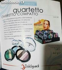 Ombretto compatto (made in italy)