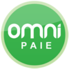 Omnipaie