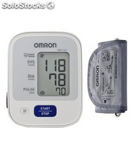 Omron tensiometro M2 basic