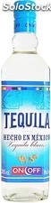 On off tequila 35D 70CL