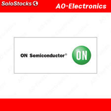 ON Semiconductor Distributor