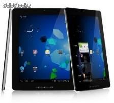 Onda vi40 Elite Version Tablet pc Android 4.0 9.7 Inch ips Screen 8gb 1g ram hdm