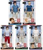 One Direction Bambole Cantanti - Stock Nuovissimi