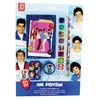 One Direction Set Papeleria 11220 PPT02-11220