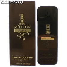 One Million Paco rabann 100 ml edp