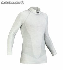 One top ropa interior MY2014 blanco talla medium (m/l)