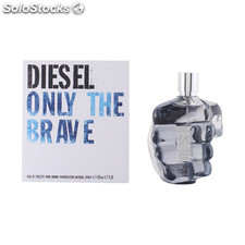 Only the brave edt vaporizador 200 ml