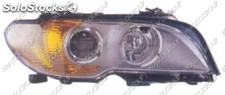 Op.H7 H7 bmw E46 coupe cro.p.am D03 (oem: 63126920576)