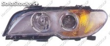 Op.H7 H7 bmw E46 coupe cro.p.am I03 (oem: 63126920575)